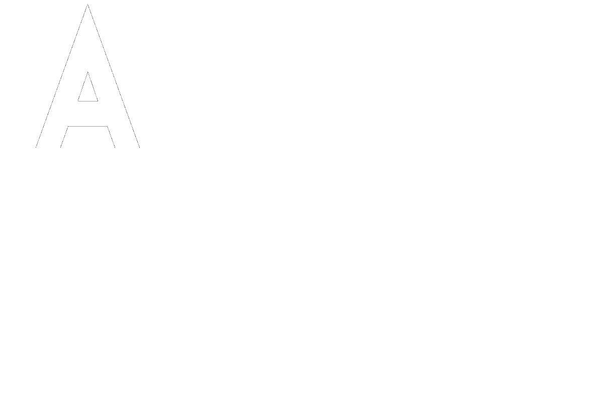 FONDO ARMARIOS