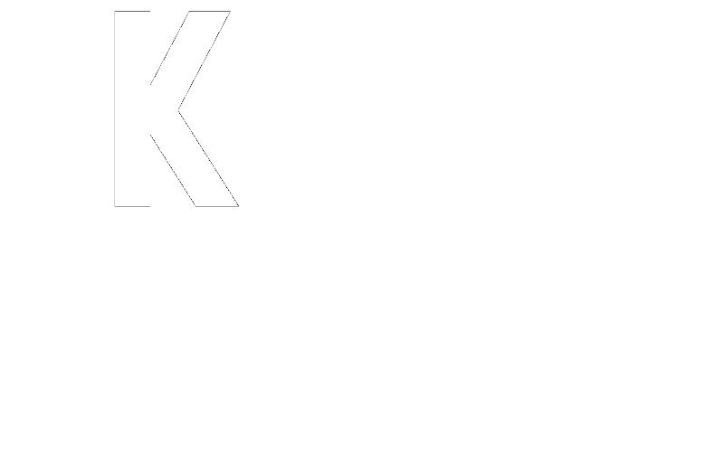FONDO KRION