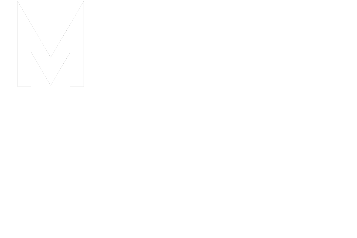 FONDO MUEBLES