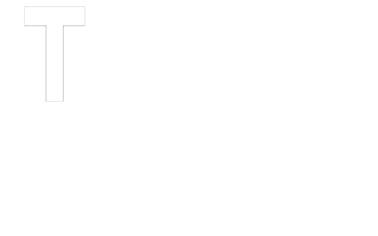 FONDO TRABAJOS VARIOS